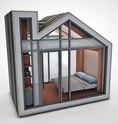 bunkie-nighttime-bed-configuration