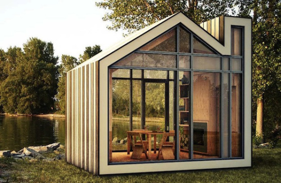 bunkie-prefabricated-garden-guest-house-1