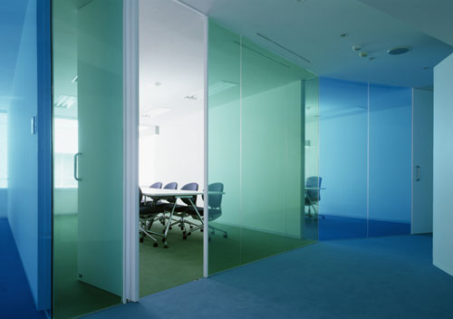 danone-office4