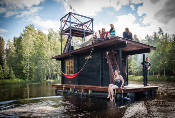 floating-sauna-houseboat-10