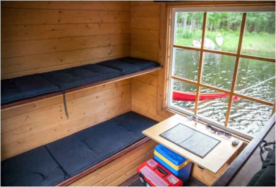 floating-sauna-houseboat-4