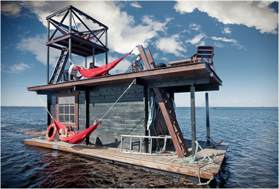 floating-sauna-houseboat