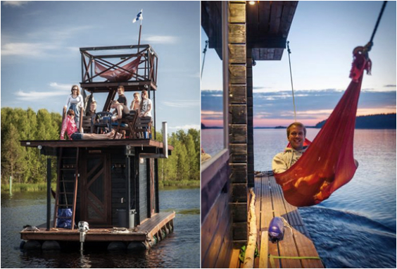 floating-sauna-houseboat-7