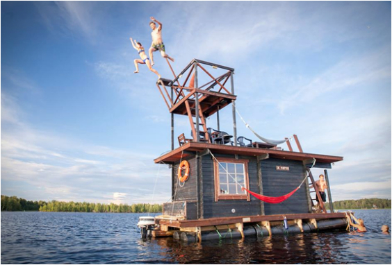 floating-sauna-houseboat-9