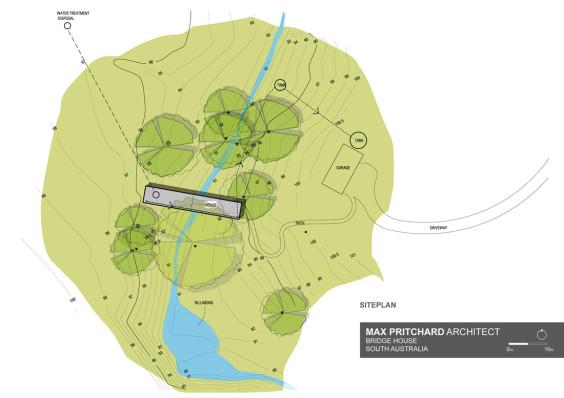 C:Clients pre 2008Davenport AndersenDav CAD3d Wendy siteplan