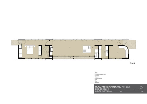 C:Clients pre 2008Davenport AndersenDav CADwendy floor plan