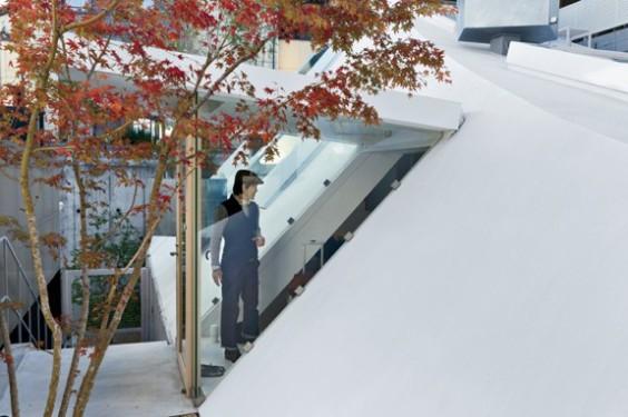 MakeSeen-Sou-Fujimoto-House-K-02
