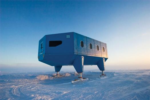 antarctic_bases_1