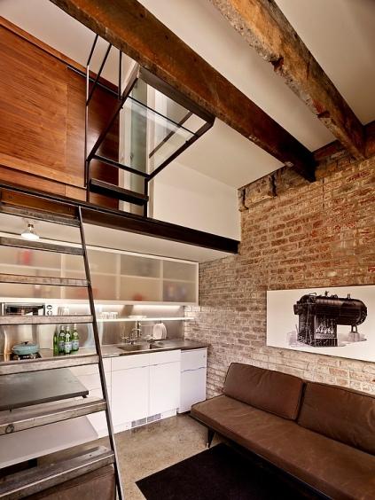 brickhouse03