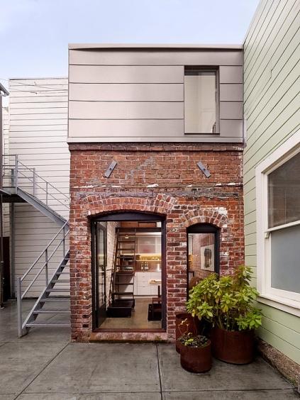 brickhouse04