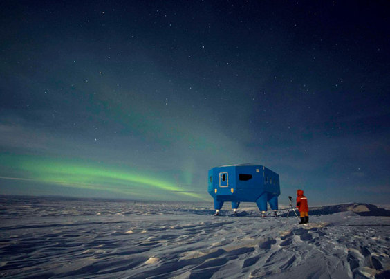 british_antarctic_survey_hero_aurora