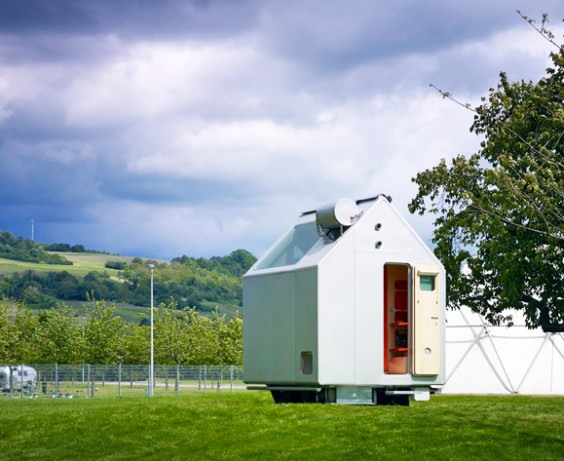 renzo-piano-diogene-tiny-house