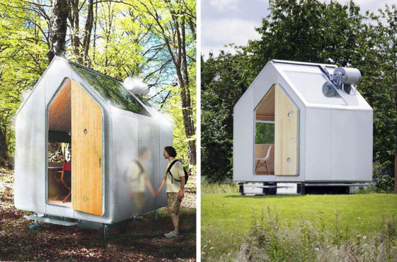 renzo-piano-off-grid-cabin-6