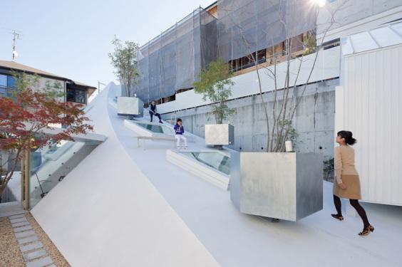 soufujimoto-house-k-iwan-baan-designboom01
