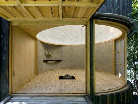 teahouse-by-a1-architects-05-800x600