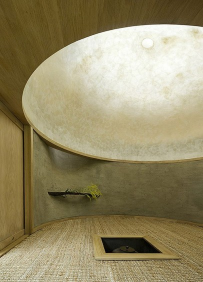 teahouse-by-a1-architects-09-800x1112
