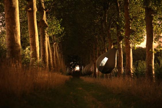 tents_night