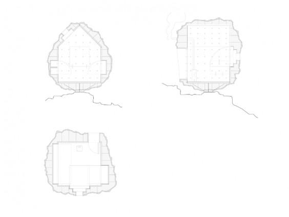 ANTOINE-Bureau-A-14