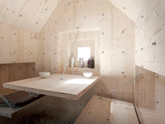 Bureau-A-Antoine-Cabin