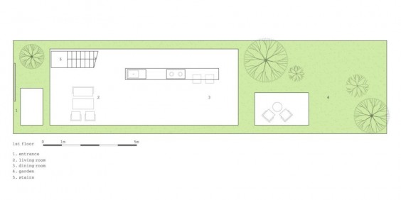 a21studio-the-nest-floor-plan1-via-smallhousebliss
