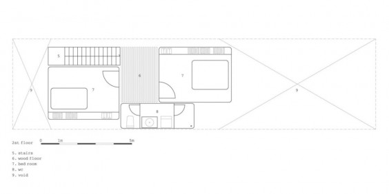 a21studio-the-nest-floor-plan2-via-smallhousebliss-1