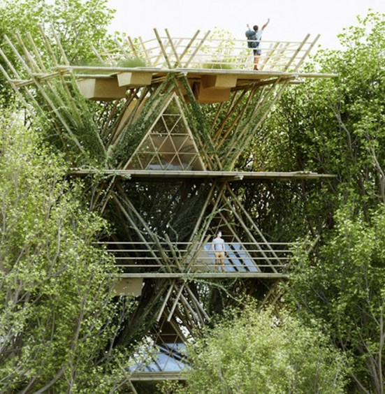 modular-bamboo-tent-hotel-one-with-the-birds-penda-1.jpg.662x0_q100_crop-scale