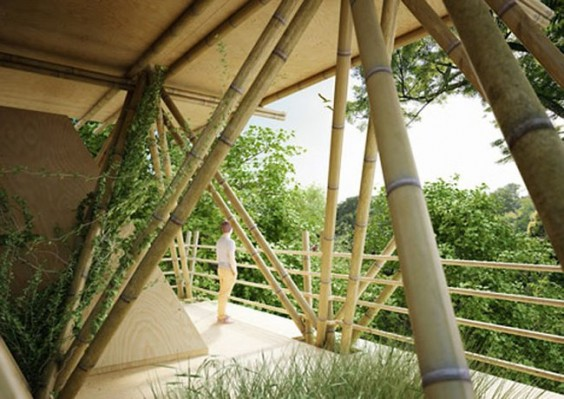 modular-bamboo-tent-hotel-one-with-the-birds-penda-5.jpg.650x0_q85_crop-smart