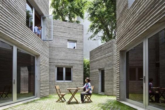 votrongnghiaarchitects10