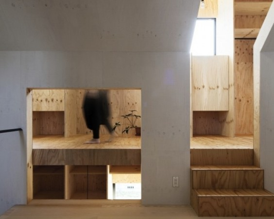 Ant-House-by-mA-style-architects-2