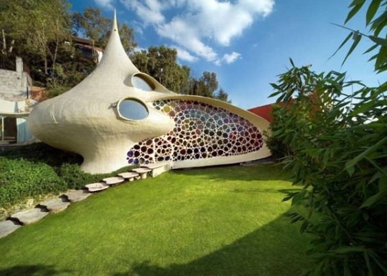 The-Nautilus-House-3