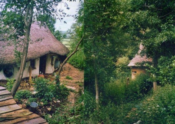 michael-buck-cob-house-oxfordshire-england-6a
