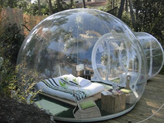 bubbletent_06