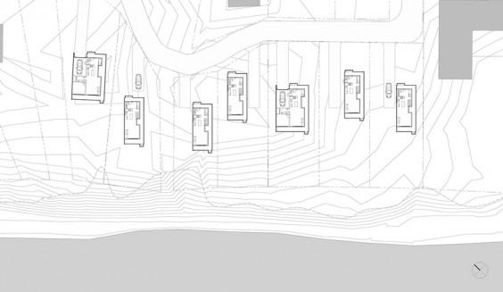 dubbeldam-yukon-cottage-development-carcross-canada-designboom-05