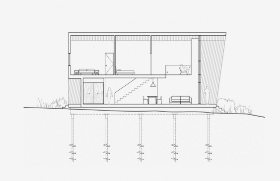 dubbeldam-yukon-cottage-development-carcross-canada-designboom-07