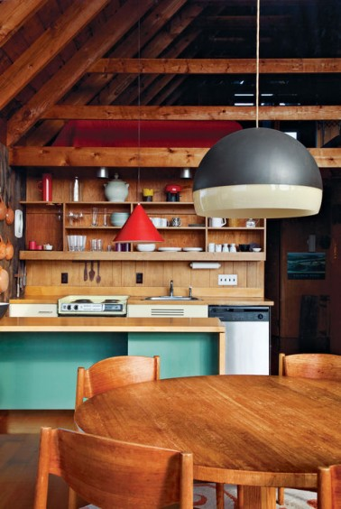 risom-residence-kitchen
