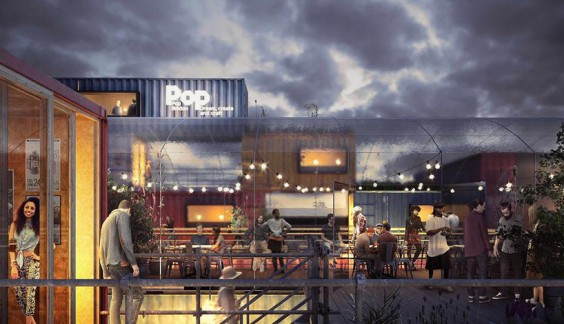 pop-brixton-carl-turner-architects-shipping-container-city-london-designboom-03