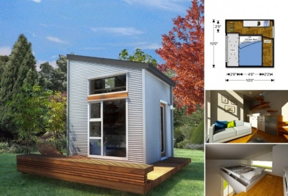 prefabricated-homes-plan