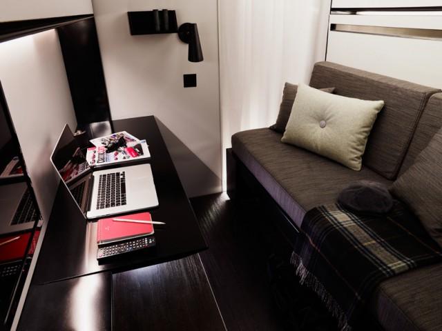 snoozebox-portable-hotel-tangerine-interiors-designboom-02