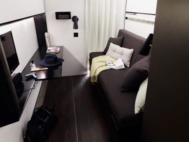 snoozebox-portable-hotel-tangerine-interiors-designboom-04