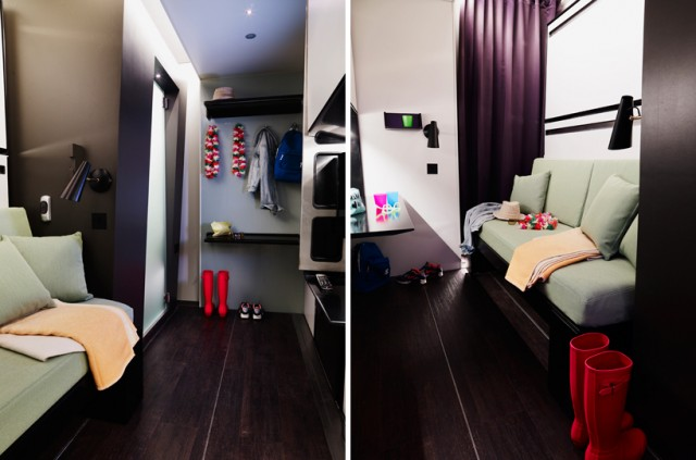 snoozebox-portable-hotel-tangerine-interiors-designboom-06