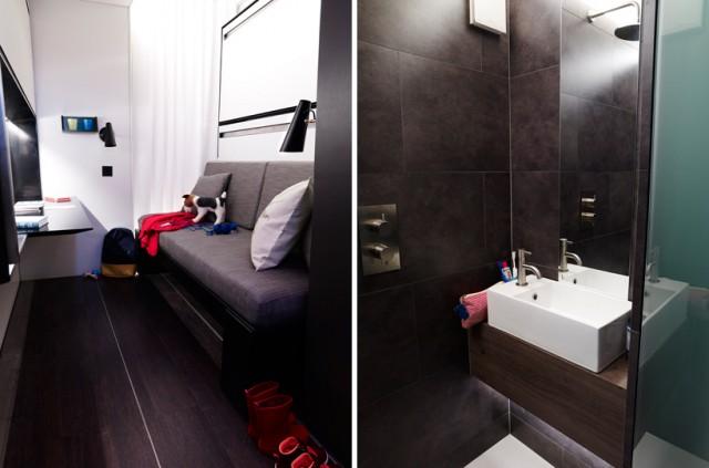 snoozebox-portable-hotel-tangerine-interiors-designboom-07