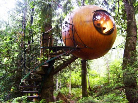 Free-Spirit-Sphere-537x402