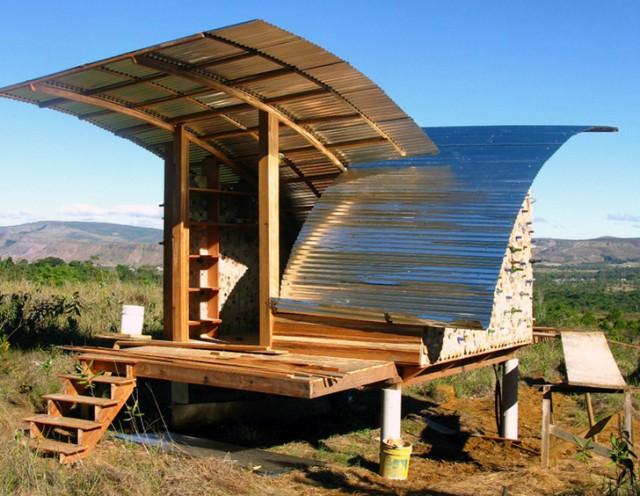 Kristofer-Nonn-Eco-cabana