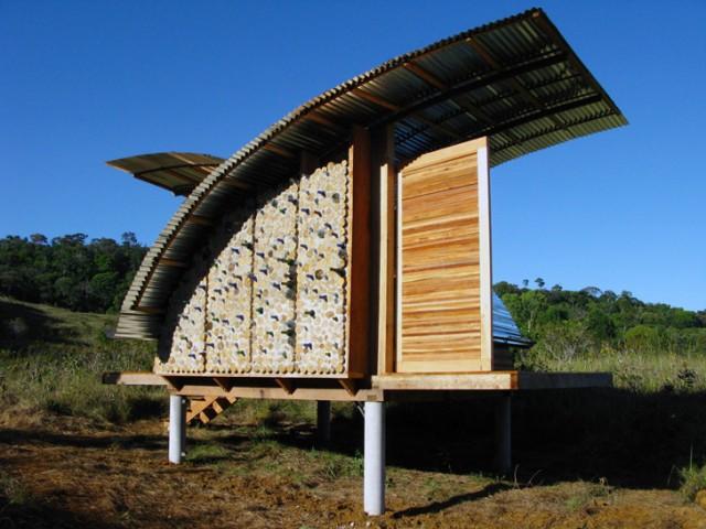 Kristofer-Nonn-Eco-cabana2