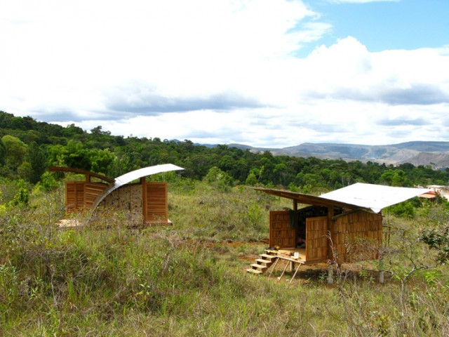 Kristofer-Nonn-Eco-cabana4