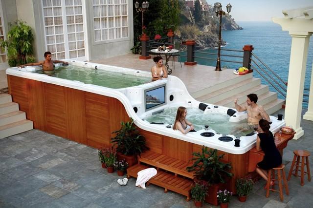 5-1    Swim-Spa-Luxema-8000-1.jpg ジャグジーもスイミングも庭でOK1