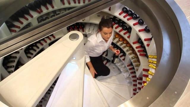 6-1  Underground_Spiral_Wine_Cellar_Spiral_Cellars_Ltd_7.jpg スパイラルワインセラー1