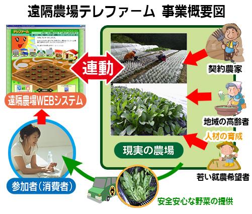 system.jpg 事業概要図