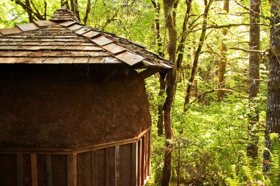 geodesic-cabin-oregon-2