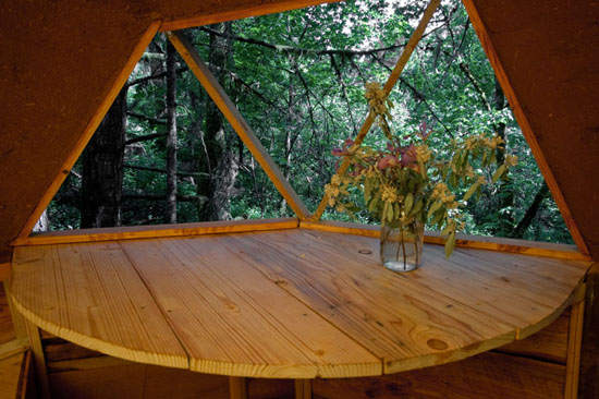 geodesic-cabin-oregon-7
